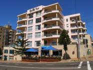 Coogee Serviced Apartments