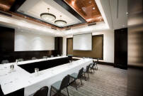 Conference Room - Mantra Parramatta