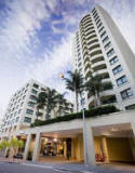 Mantra Parramatta - Service Apartment Accommodation in Western Sydney