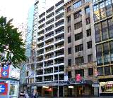 Carrington Apartments Sydney