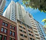 Oaks Trafalgar Apartments Sydney