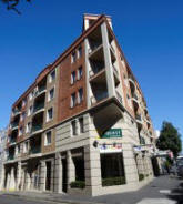 Quest Camperdown - Serviced Hotel Apartments
