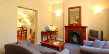 One Bedroom Terrace - Rendezvous Stafford Hotel Apartments