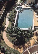 Adina Apartment Hotel Sydney, Crown Street - Sydney ...
