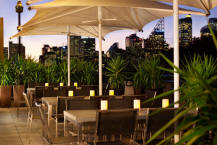 Quest Potts Point Sydney Serviced Apartments