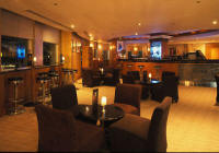Bar - Radisson Hotel & Suites Sydney