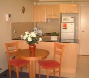 Waldorf Apartments Randwick - Sydney Serviced Apartments